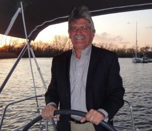 Gary Thomas Owner/Operator